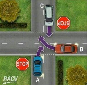 Refresher Driving Courses